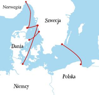 Stena Line Tanie Bilety Promowe On Line Promy Z Polski Do